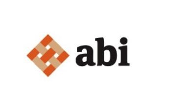 ABI Community Services