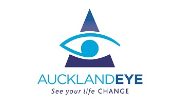 Auckland Eye – New Lynn