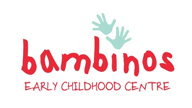 Bambinos Early Childhood Centre – St Luke's