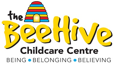 The Beehive Childcare Centre Ltd