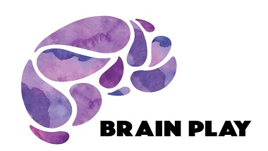 Brain Play – Albany