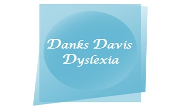 Danks Davis Dyslexia – Wellington