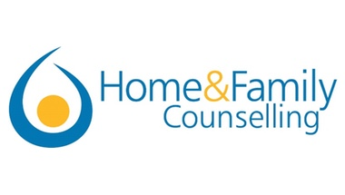 Home and Family Counselling – Hibiscus Coast