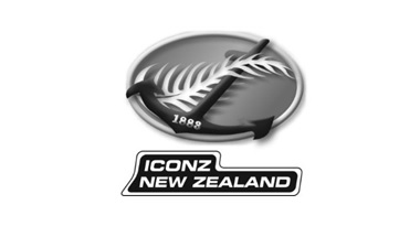 ICONZ – The Boys' Brigade in NZ Inc – Whangarei
