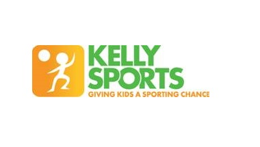 Kelly Sports Glenfield