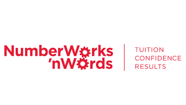 NumberWorks'nWords – Remuera