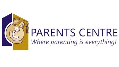 Parents Centre New Zealand – Rotorua
