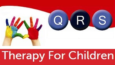 QRS Therapy 4 Children – Whangarei