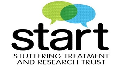 Stuttering Treatment and Research Trust (START)