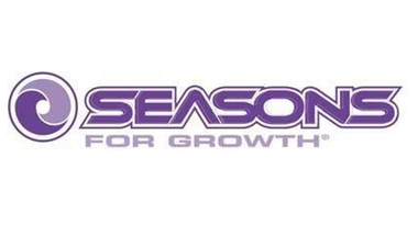 Seasons for Growth – Hawkes Bay