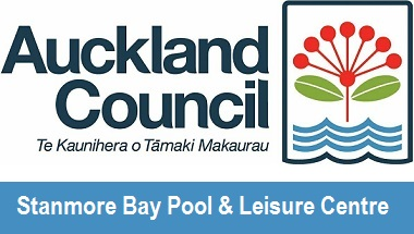 Stanmore Bay Pool & Leisure Centre