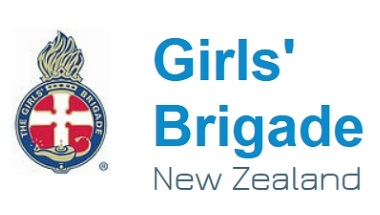 Girls Brigade New Zealand – West Auckland