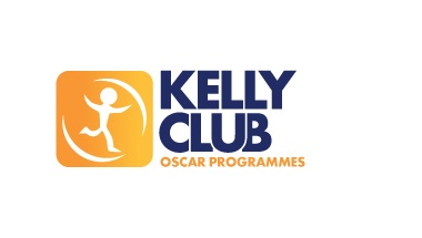 Kelly Club NZ – Tawhai School