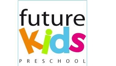 Future Kids PreSchool