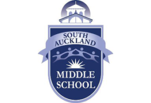 Villa Education Trust – South Auckland Middle School