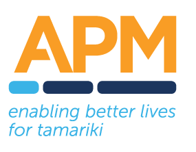 APM Tamariki/Paediatrics – Christchurch