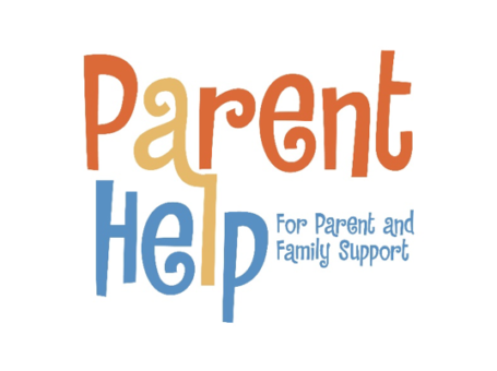 Parent Help – Wellington