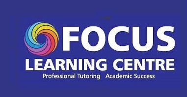FOCUS Learning Centre – Napier