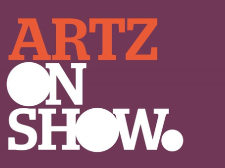 Artz On Show – East Auckland – Howick College